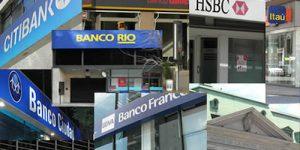 bancos-temen-al-infonavit